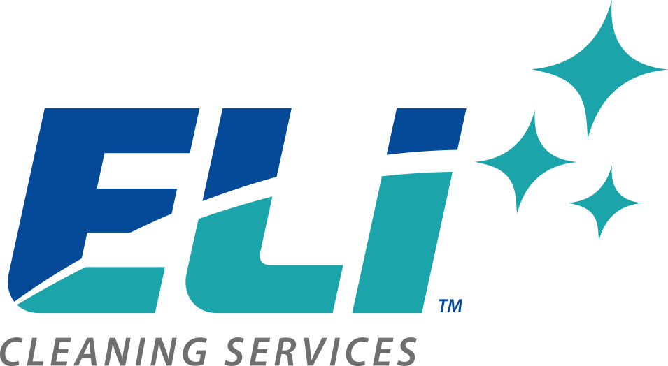 Eli Cleaning Services